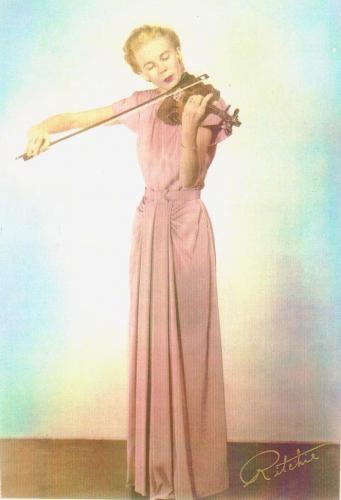 Harriet_Hansen_violin